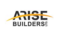 Arise Builders