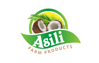 Asili Farm Products