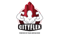 City Flex