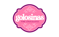 Golosinas Fine Chocolates