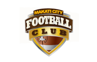 Makati Football Club