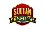 Sultan Premium