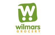 Wilmars Grocery