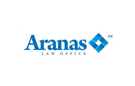 Best logo design in las pinas city aranas law office logo design las pinas stopboris Images