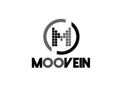 Best logo design in marikina moovein logo design marikina stopboris Gallery