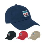 cap-hat-corporate-giveaways