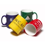 mugs-corporate-giveaways
