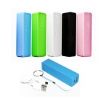 powerbanks-corporate-giveaways