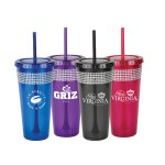 tumblers-corporate-giveaways