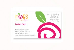 business-card-hobs-makati