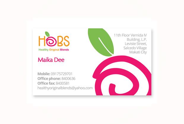 Business card design sonnydesign business card design reheart Gallery