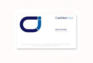 calling-card-capitalise-invest-makati