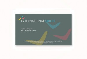 calling-card-international-smiles-ortigas