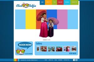 web-design-eastwood-libis