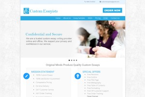 web-design-ortigas