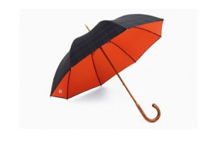 Men's Umbrella