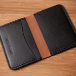 leather card holder philippines