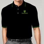 company-polo-shirt-uniform