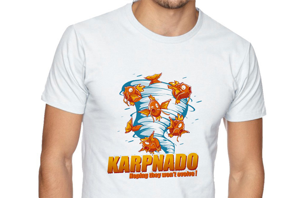 Company t shirt uniform printing supplier in the for Sublimation t shirt printing companies