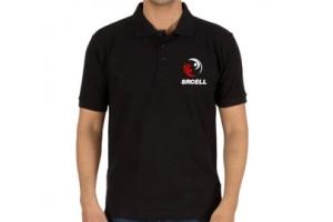 customized t-shirt printing