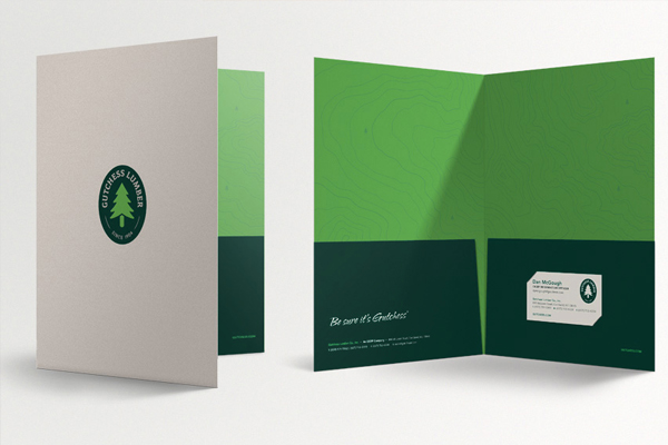 Folder Printing Supplier In The Philippines